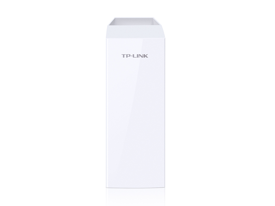 Access point tp-link cpe210 outdoor 300 mbps 2.4 ghz