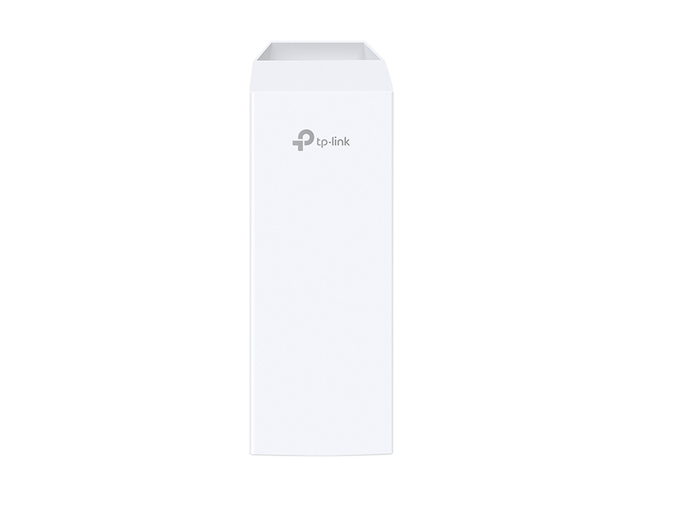 Access point tp-link cpe510 outdoor 300 mbps 5ghz
