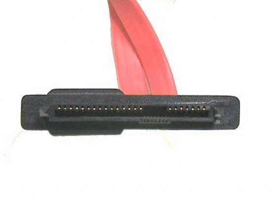 Cavo di connessione sas 29 pin