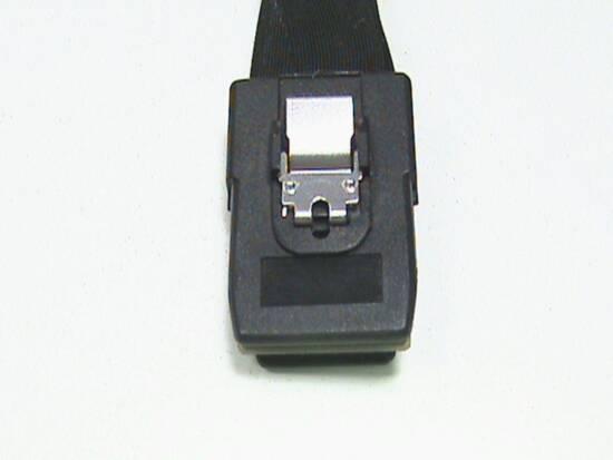 Cavo di connessione sas mini 36 pin 4×7 pin sata