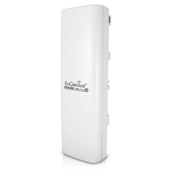 Access point esterno 300 mbps