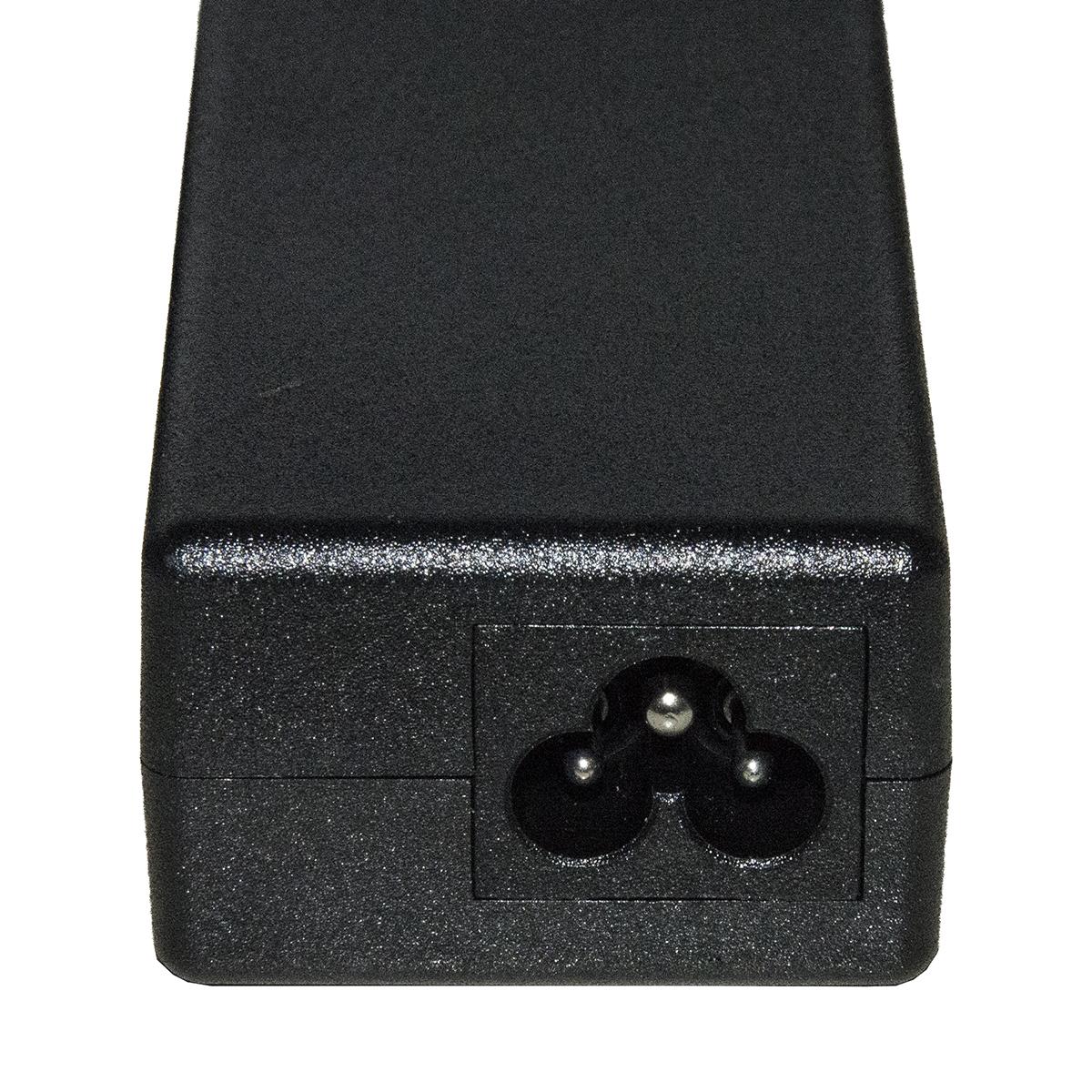 Alimentatore compatibile per notebook lenovo 20v 4,5a 90w
