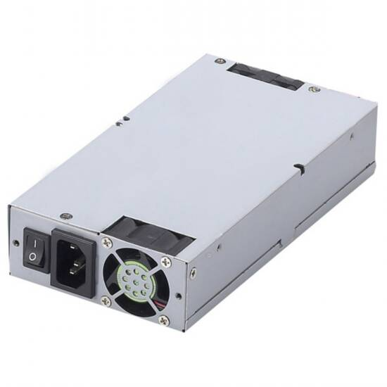 Alimentatore 300 watt 190x100x40.3 mm pfc attivo