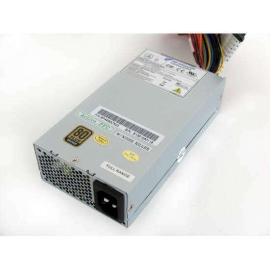 Alimentatore 250 watt 150 x 80 x 40mm mm pfc attivo