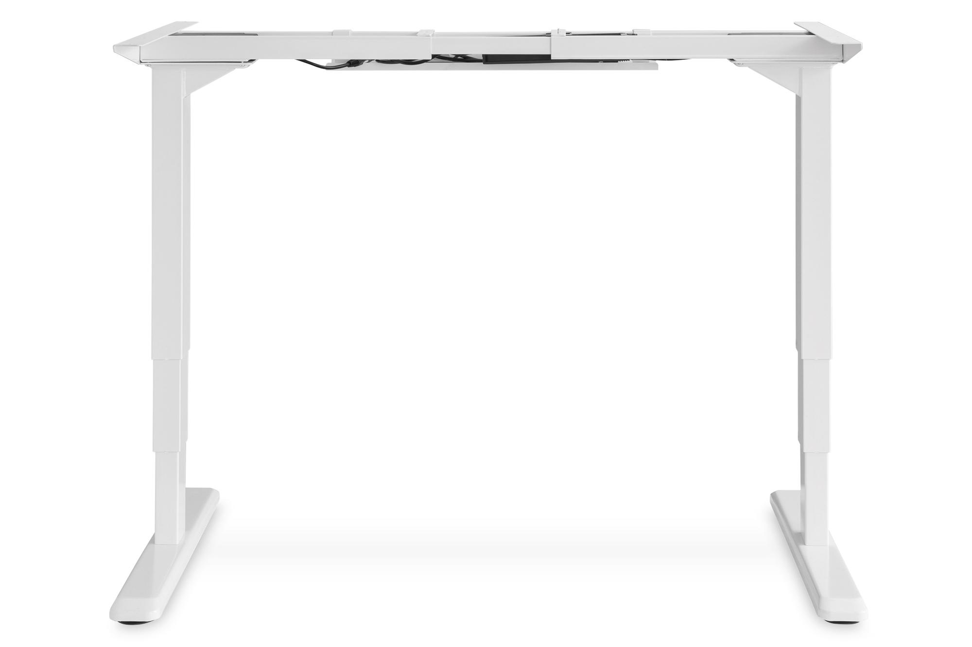 Supporto per tavolo ad altezza regolabile elettricamente