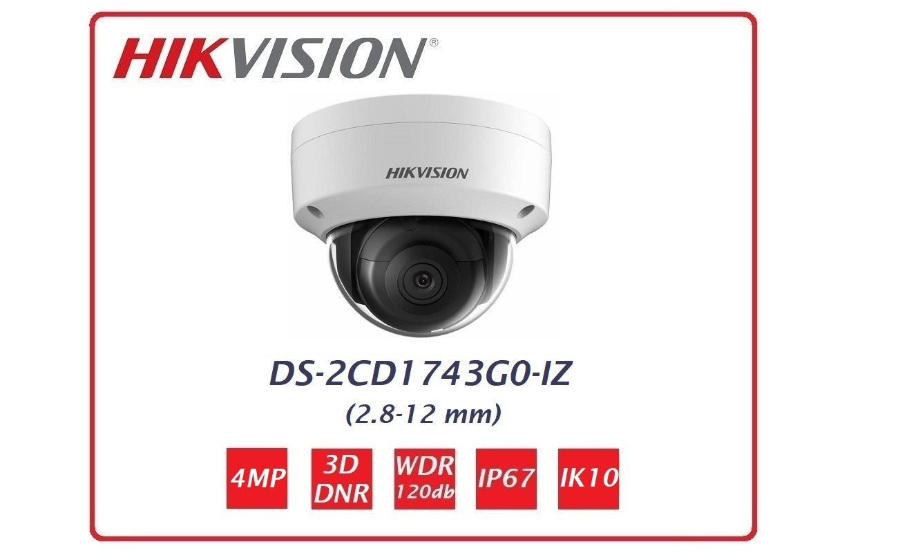 DS-2CD1743G0-IZ