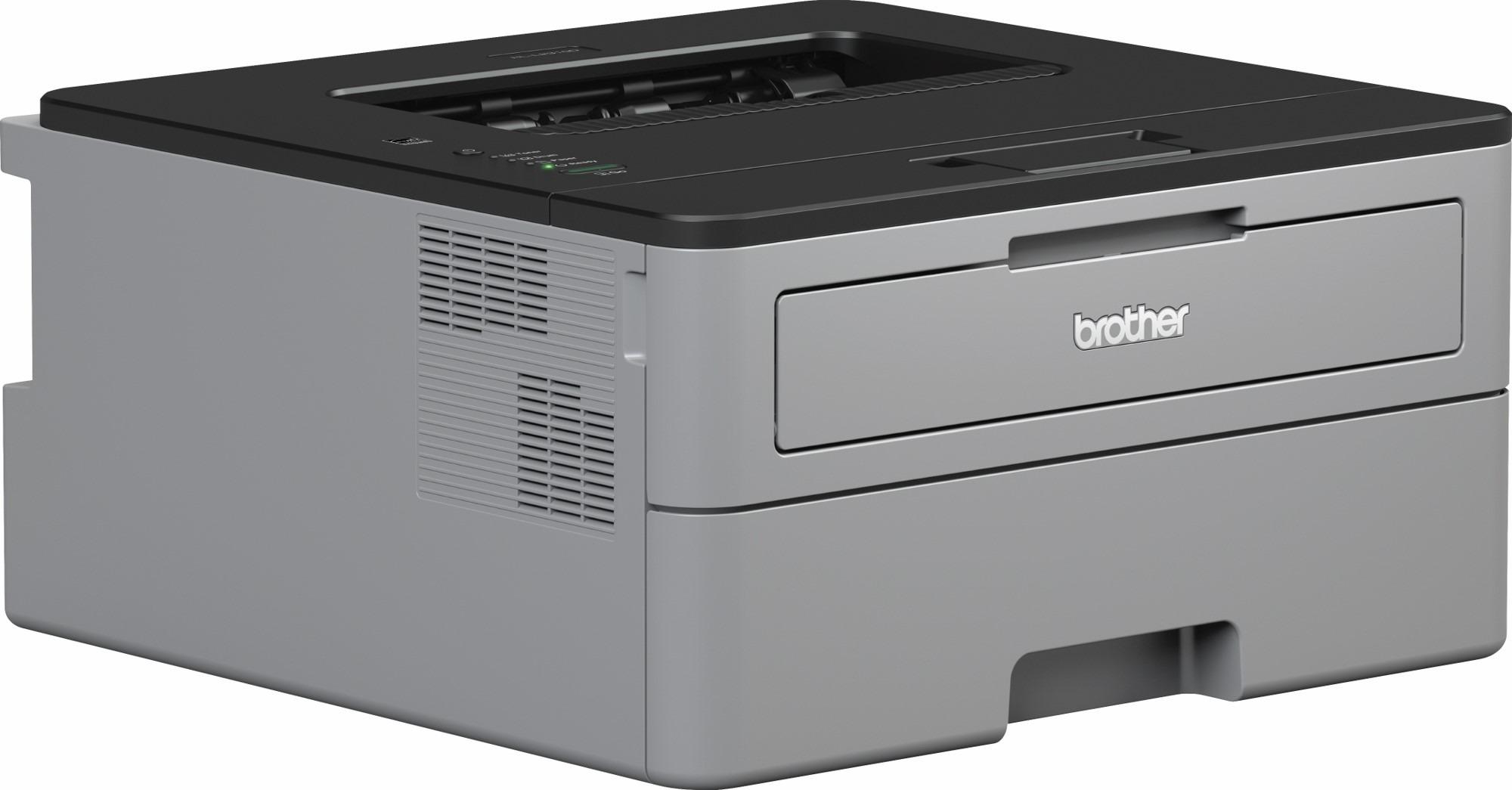 Stampante brother laser hl-l2310d a4 30ppm f/r hl-l2310d