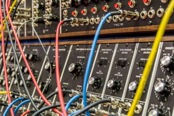 Cavo Audio analogico e digitale: quali sono le differenze?