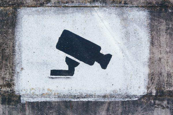 Videosorveglianza senza internet: le migliori soluzioni per la sicurezza offline