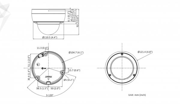 DS-2CD2186G2-I