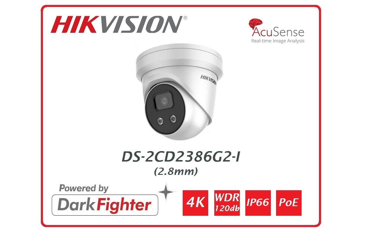 DS-2CD2386G2-I