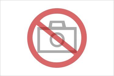 Canon inkjet cli-8bk nero pixma