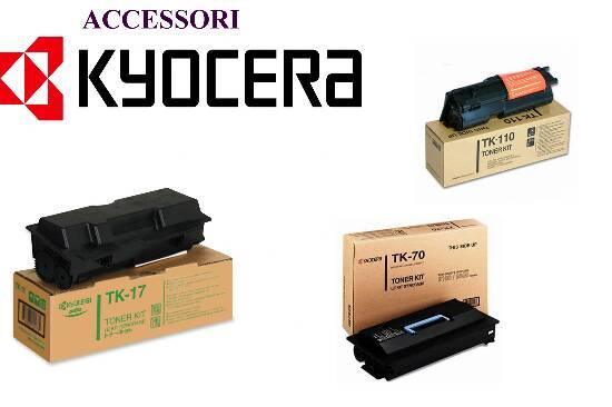 Kyocera toner per taskalfa 420i/520i durata 34.000 pagine  nero 1t02kr0nl0 tk725