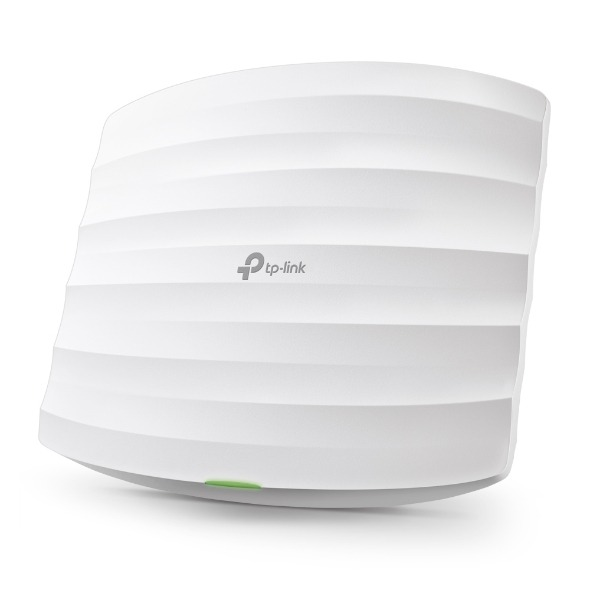 Ac1750 ceiling mount dual-band wi-fi high density access point