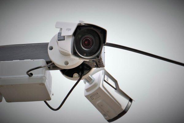 Videosorveglianza: la soluzione a diversi problemi